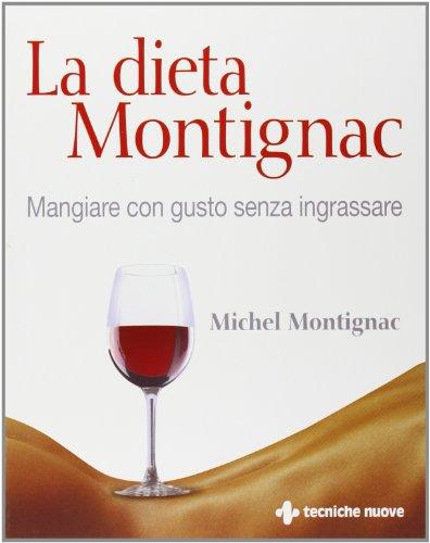 9788848118828: La dieta Montignac