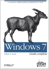 Windows 7. Guida completa (8848124658) by [???]