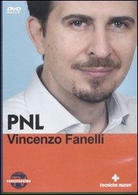 9788848125819: PNL. Con DVD