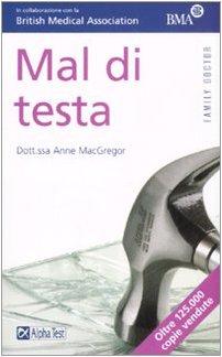Mal di testa (8848309887) by Anne MacGregor