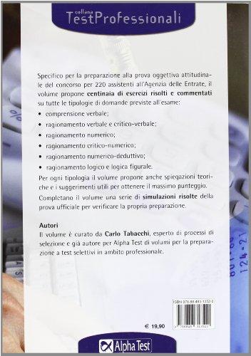 5daa354da1 carlo tabacchi - AbeBooks