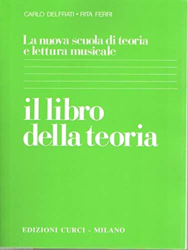 9788848504225: Il libro della teoria