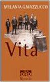9788848603119: Vita
