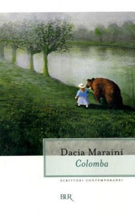 9788848603201: Colomba
