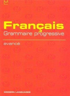9788849300673: Français grammaire progressive. Avancé. Con CD audio. Per la Scuola media