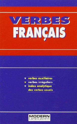 9788849304367: Verbes français