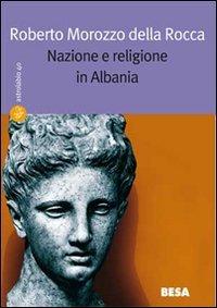 Nazione e religione in Albania (8849708092) by [???]