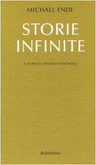 9788849825695: Storie infinite (Le bighe)
