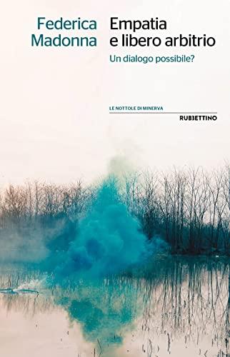 9788849872255: VIAJES DE TUF, LOS