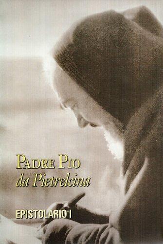 9788849900002: Padre Pio of Pietrelcina