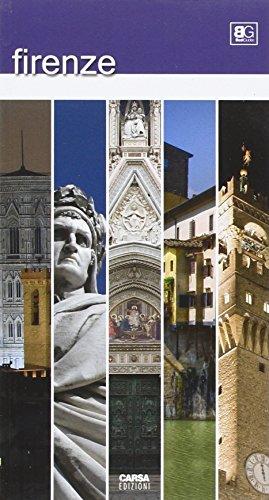 9788850102167: Firenze (Best guides)