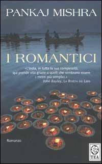 I romantici (8850201559) by [???]