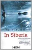 9788850202584: In Siberia (TEA Avventure)