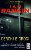9788850203659: Cerchi E Croci