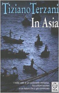 9788850206179: In Asia (Italian Edition)