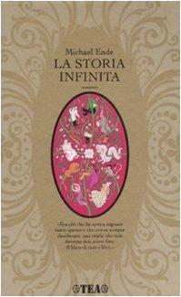 9788850212460: La Storia Infinita