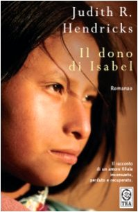 Il dono di Isabel (8850214421) by [???]