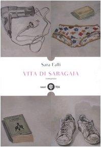 9788850215133: Vita di Saragaia