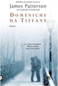 9788850219858: Domeniche DA Tiffany (Italian Edition)
