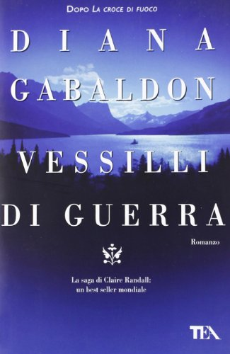 Vessilli di guerra (8850220553) by [???]