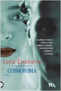 9788850221622: Cosmofobia