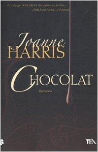 9788850221783: Chocolat
