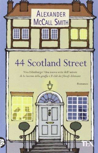 44 Scotland Street (8850224036) by [???]