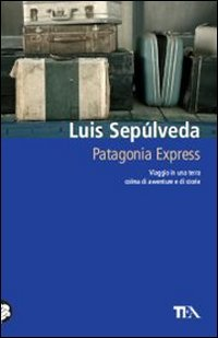 Patagonia express (8850225059) by [???]