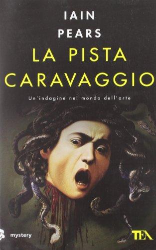 La pista Caravaggio (8850229828) by [???]