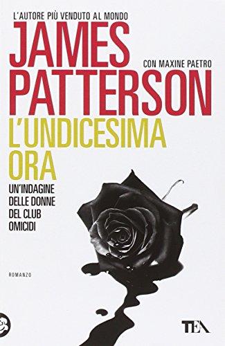 9788850236817: L'undicesima ora (Best TEA)