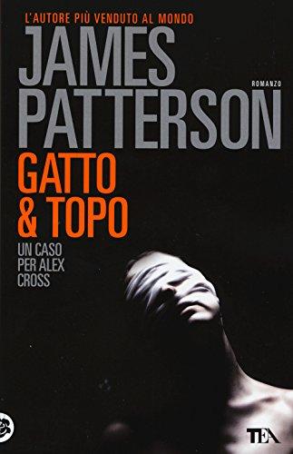 9788850239481: Gatto & topo