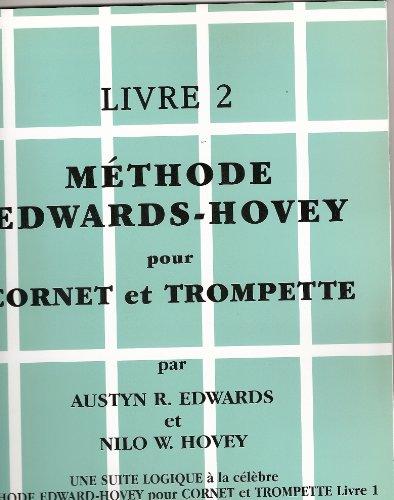 9788850702480: M'thode Edwards / Hovey - Livre 2