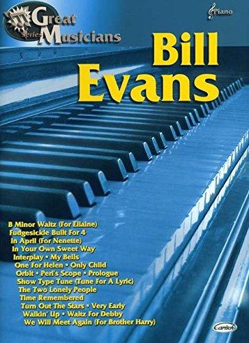 9788850705139: Bill Evans