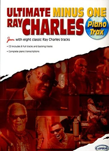 Ray Charles (8850707479) by [???]