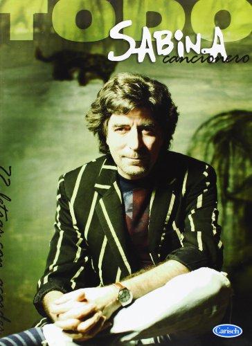 9788850709496: Joaquín Sabina: Todo Sabina