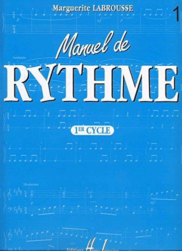 9788850710249: IBAÑEZ y CURSA - Nuevos Cuadernos de Teoria de la Musica 1º (Grado Elemental) (Ed.Antigua)