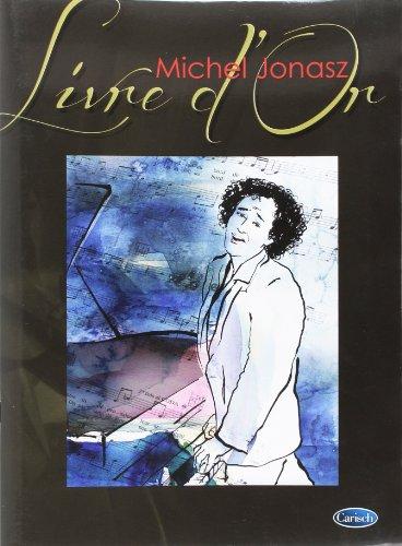 9788850726738: Livre D'Or Piano Chant Guitare