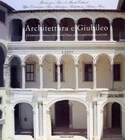 Architettura e Giubileo. Gli interventi a Roma: Capitani,Camilla. Rezzi,Stefano.