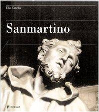9788851002251: Giuseppe Sanmartino (ed. Cart.)
