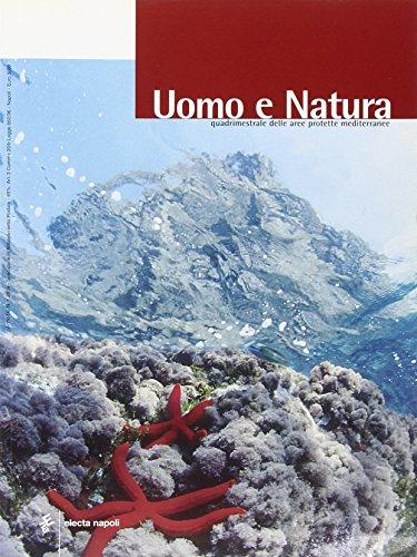 9788851002411: Uomo e natura