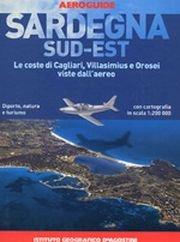 9788851100995: Sardegna sud-est
