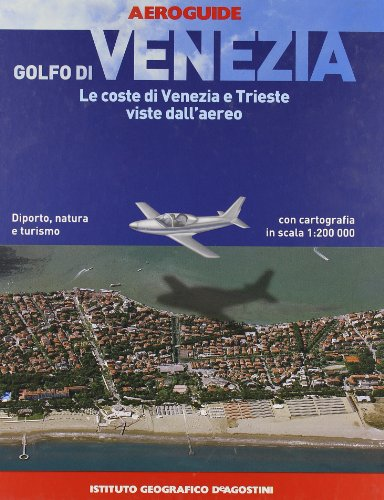 9788851101022: Golfo di Venezia