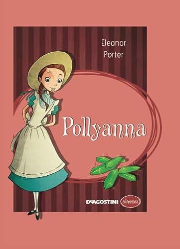 9788851124298: Pollyanna