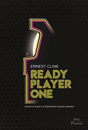 9788851153335: Ready player one. Ediz. limitata