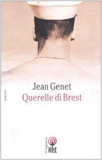 Querelle di Brest (8851523304) by Jean Genet