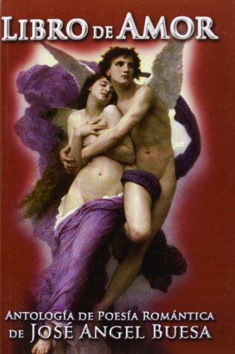 9788851965006: Libro de Amor
