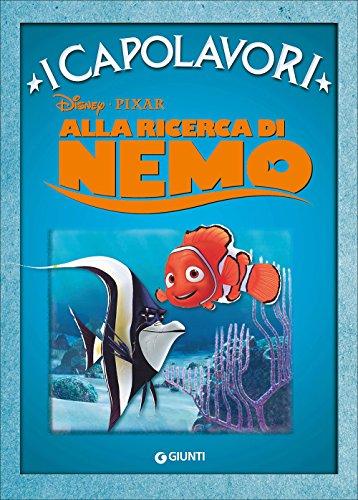9788852203558: Alla ricerca di Nemo. Ediz. illustrata