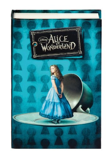 9788852209550: Alice in Wonderland