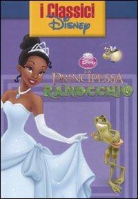 9788852212024: La principessa e il ranocchio