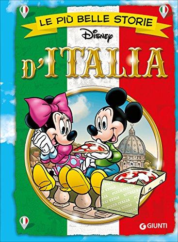 9788852227301: Le più belle storie d'Italia: 1